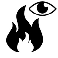 CYPEFIRE FDS Viewer